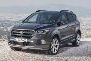 ford-kuga-motability-car-front