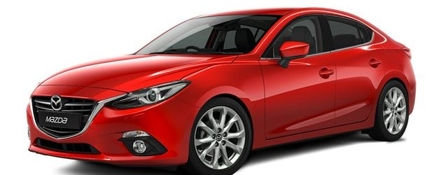The Mazda 3 is a five door hatchback and a four door saloon that has been picking up […]