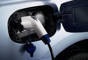 Mitsubishi PHEV motability car fuel