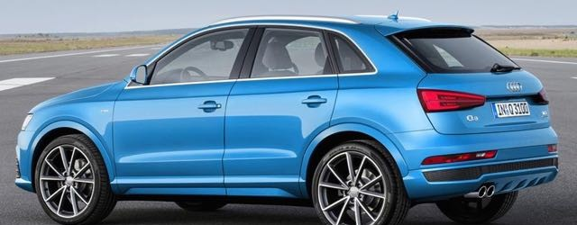 Here you will find a list of new cars soon to be reviewed and their release dates: […]