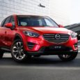 Mazda CX-5 removed from Scheme as at 1st April 2017 – New model CX-5 due for release […]