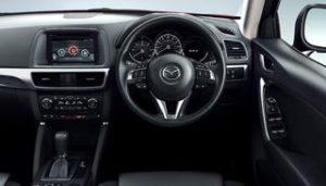 mazda-cx-5-motability-car-dash