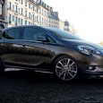 The new for 2015 Vauxhall Corsa is a 3 and 5 door hatchback, the main competition comes […]