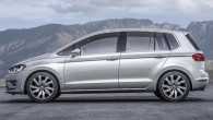 The Volkswagen Golf SV, which inaccurately stands for Sportsvan, is a five seat MPV built up from […]