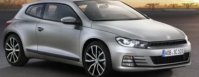 The Volkswagen Scirocco has recieved the mildest of upgrades after its initial release in 2008,externally there is […]