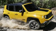 The Jeep Renegade may not have the best name in the industry or have looks that everyone […]