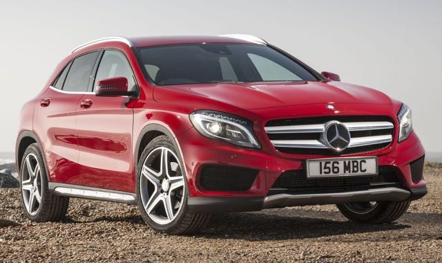 Peugeot Motability Cars Price List