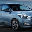 The new for 2015 Hyundai i20 is 3 or 5 door small hatchback similar in size to […]