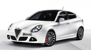 Alfa Giulietta, price drop