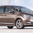 The Grand C-Max has been a tremendous servant but as of June 2019 production will be stopped […]