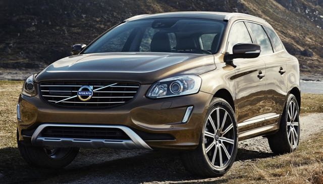 2015 New 7 Seat Vehicles Autos Post