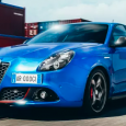 The Alfa RomeoGiulietta is the best looking car in its class, the Ford Focus and Volkswagen Golf […]