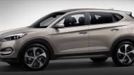 The Hyundai Tucson is a replacement for the outgoing ix35 and is better in every way. It […]