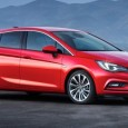The Astra has always found competition tough, the Ford Focus and Volkswagen Golf have always appeared one […]