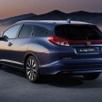 Civic Tourer removed as new Civic released (presently not on Scheme) The Swindon built Honda Civic Tourer […]