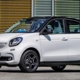 Smart are owned by Daimler AG, the same company that own Mercedes Benz, which is why many […]