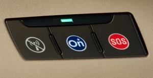 Vauxhall OnStar Motability