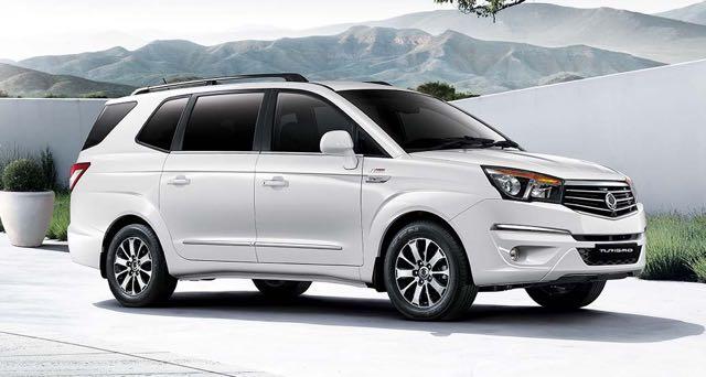 Dodge Challenger Price In Sri Lanka New Car Update 2020