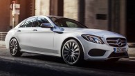 The Mercedes C Class, to Motability customers, is available as a four door saloon or five door […]