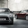 Mini Clubman presently not on Scheme for Q1 2019 The all new Clubman is 4.25 metres long and […]