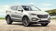 The Hyundai Santa FE Motability Car is a large four wheel drive SUV that is available with five […]