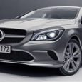With the old shape CLA having been removed, there are a lot of questions over the new […]