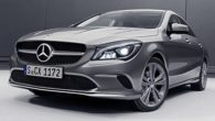 The Mercedes CLA is a four-door coupe and 5 door estate (shooting brake) version of the A-Class hatchback. Rather than […]