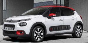 citroen-c3-motability-car-2017