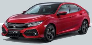 honda-civic-2017-motability-car