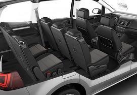 seat-alhambra-motability-car-cut-away
