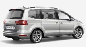 seat-alhambra-motability-car-rear