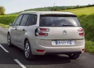 citroen-c4-grand-picasso-2017-motability-rear