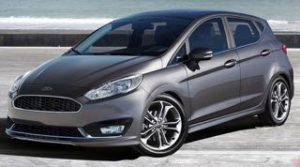 Ford Fiesta u2013 Avaialble to order now & New Cars u2013 Coming Soon markmcfarlin.com