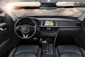 kia-optima-motability-car-dash