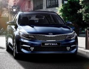 kia-optima-motability-car-front
