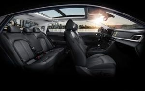 kia-optima-motability-car-side