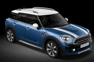 mini-countryman-2017-motability-car