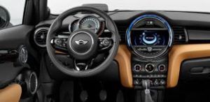 mini-seven-motability-car-dash