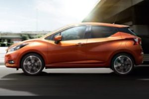 nissan-micra-motability-car