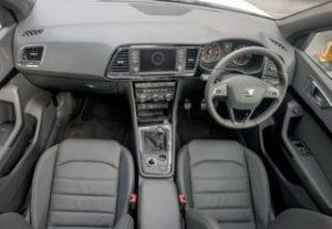 seat-ateca-motability-car-dash
