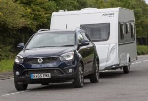 ssangyong-korando-motability-car-towing
