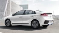 The Hyundai IONIQ (so called as it is a mash up of the words ion and unique) […]