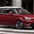 The MG3 offered super space and value but has been withdrawn from the scheme as a new […]