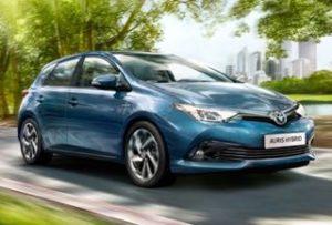toyota-auris-hybrid-motability-car