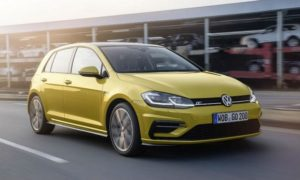volkswagen-golf-2017-motability-car