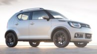 Suzuki may only account for 1.6% of car sales in the UK but globally they are a […]