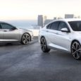 The new Vauxhall Insignia Motability car is a hatchback, Grand Sport, or an estate, Sports Tourer, which […]