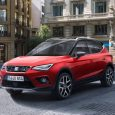 The Seat Arona is the latest release in the fast selling compact SUV sector, invented by the […]