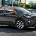 The Kia Stonic enters the ever crowded small/compact SUV market aiming to pinch customers from the likes […]