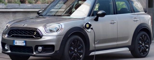 The advantage of an Electric or an Electric assisted car islow running costs: Electric Cars The cars […]